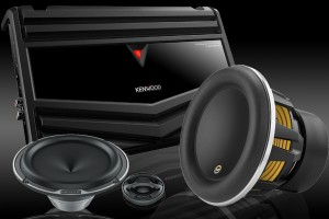 MEUSA-Car-Audio